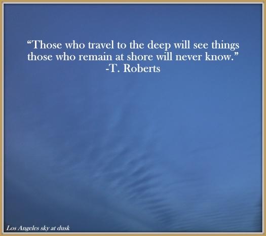 -Touré Roberts